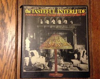 1975 The Tasteful Interlude