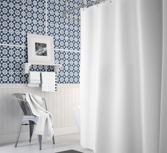 Etiquetas azulejos adhesivos azulejos etiquetas por decoskinspl