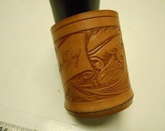 Dice Cup, Leather Dice Cups, Leather Dice Cup, Dice Cups Leather, Dice Cup Leather, Dice Cup Sets, Dice Cup Set