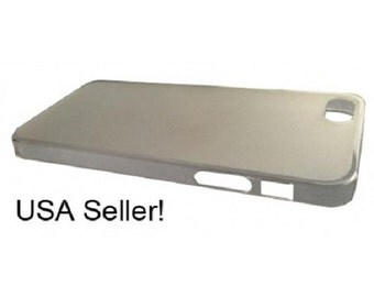 Fixture Displays® iPhone 5 Cover Sleeve Skin 11541