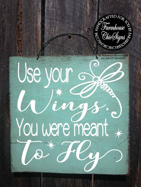 dragonfly, dragonfly sign, dragonfly wall decor, dragonflies, dragonfly decoration, inspirational wall art, inspirational quote, 291