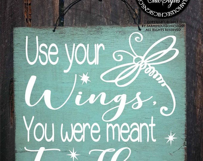 dragonfly, dragonfly sign, dragonfly wall decor, dragonflies, dragonfly decoration, inspirational wall art, inspirational quote,