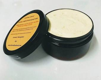 OSN Amazng Whipped Moisturizing Butter