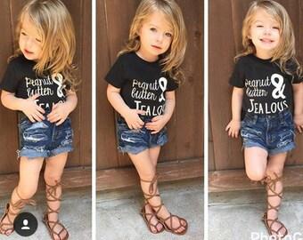 Baby Toddler Girl Boho Lace Up Gladiator Sandals Jesus Shoes