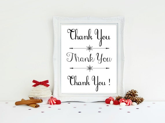 Thank you quote Thank you sign Gift for mentor by TheRusticInk