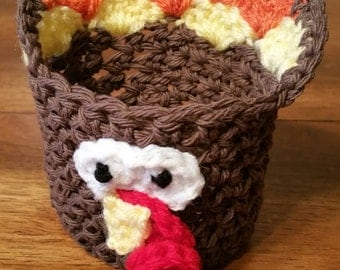 Turkey to go cup cozie, Turkey cozie, turkey coffee cozie, turkey cup wrap, Thanksgiving decor