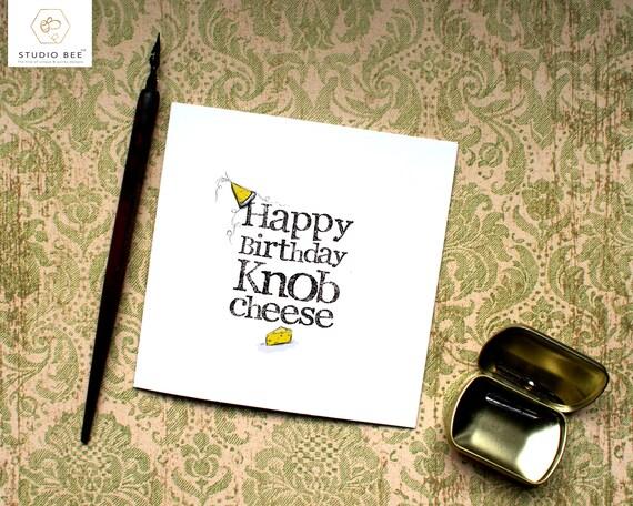 Geburtstag vergessen beleidigt