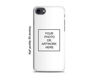 iPhone 7 custom case, iphone 7 personalized case, iphone 7 case personalized iPhone 7 case custom iPhone 7 cover iphone 7 case custom photo