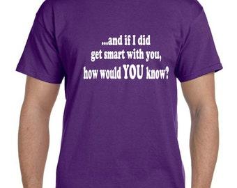 Mens Gift Teen Boy Gift Teen Sarcastic Shirt Teenager Teen Boy Gift Brother Gift Teenager Girl Gifts Boyfriend Gift Funny Tshirts T 148