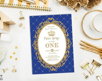 Free Printable Baby Shower Invitations with great invitations example
