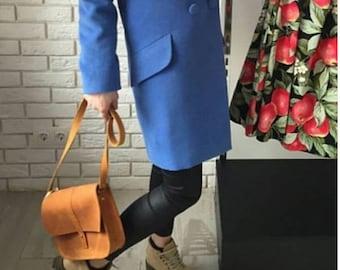 Women Leather bag, leather handbag, leather shoulder bag women, leather mini bag, leather purse women, leather crossbody bag
