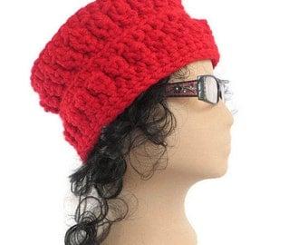 Pillbox Hat, Crochet Hat, Crochet Hat Pattern, Hat Pattern, Crochet Hat, Knit Hat, Winter hat, winter accessories