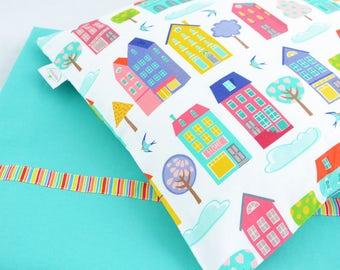 Baby girl bedding, Crib bedding, Girls crib bedding, Custom crib bedding, Baby bedding, Baby bedding set, Baby bedding crib sets, Bedding
