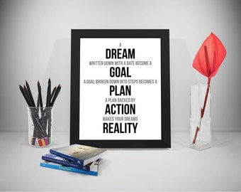 motivational action plan Motivation action plan motivation action plan after determining employees individual traits, a motivation plan can be created to ensure the success of each.