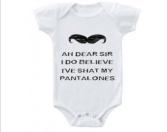 Funny Baby Clothes, Baby Boy Coming Home Outfit, Baby Boy Clothes, Baby Bodysuit, Baby Boy Gifts, Novelty Gift, One Piece Funny Gift Newborn