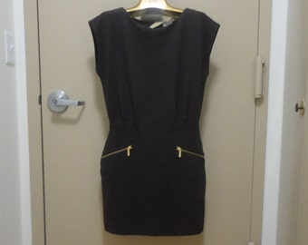 UNWORN Vintage Michael Kors Dress Size S