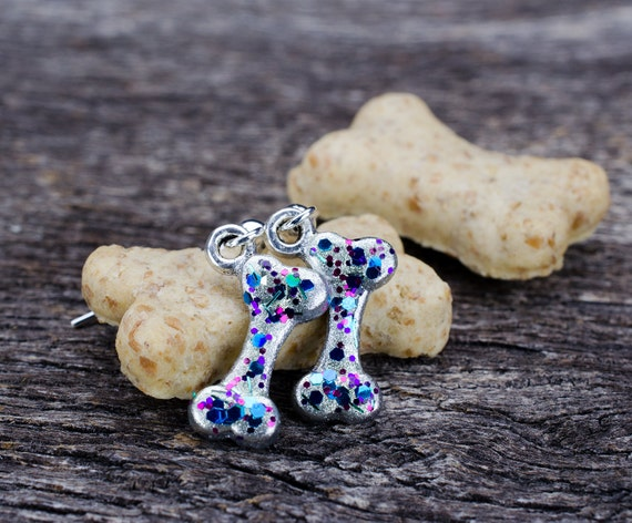 ... Under 10 - Charity Jewelry - Dog Mom Gift - Animal Lover Gifts - 162