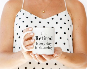 Retirement gifts, retirement gifts for teacher, retirement gifts women, retirement gifts for women, teacher retirement, nurse retirement