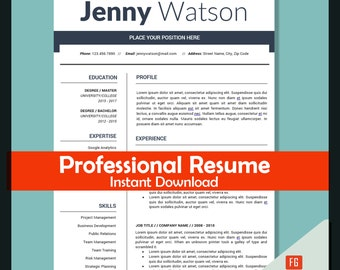 UVic Co op Program and Career Services   University of Victoria Pinterest Preschool Teachers Resume Picture Medium size Preschool Teachers Resume  Picture Large size