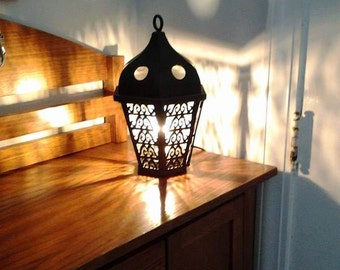 morrocan style lighting. plain style moroccan style lighting lamps beautiful for weddings parties showers  decor tables lovely in morrocan