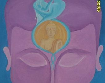 spiritual harmony to our ying yang