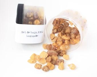 Sel Eprom XXL / Epsom salt / Sel de Bain / Bath Salt / Lavande