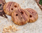 Olive wood diz