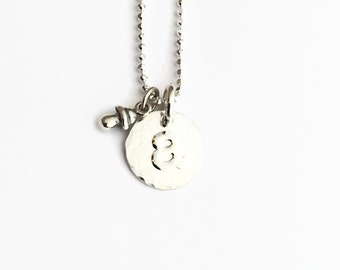 baby|mommy necklaces|New Mom gifts jewelry||mommy necklace|mom life|mommy baby necklaces|new mom necklace|Initial|New Mom Gifts from Husband