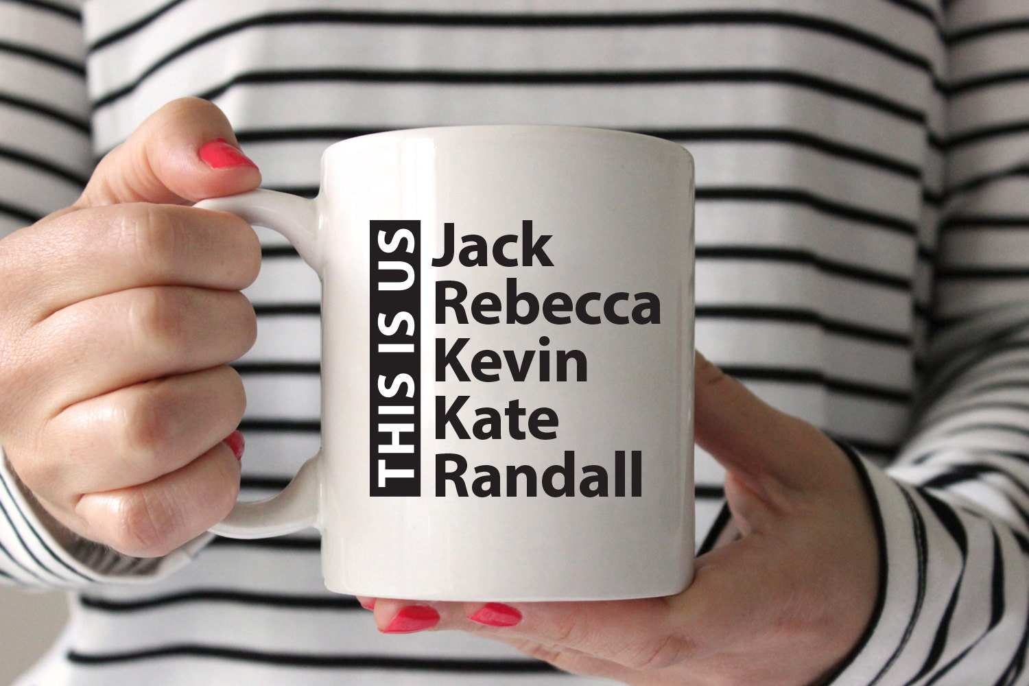 Personalized coffee mugs raleigh nc -  Zoom