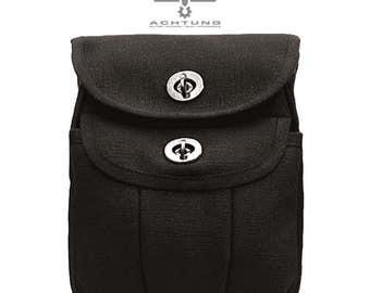Military Ranger Belt bag