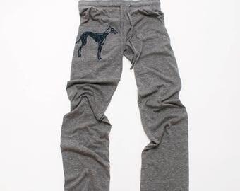 supa fly Greyhound Pants, Lounge Pants, Wide Leg Pants, Yoga Pants, S,M,L,XL