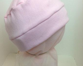 Child Light  Pink Hat