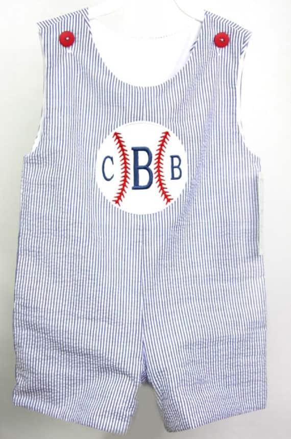 Baby Baseball Outfit Baby Baseball Onesie Baseball Shirt