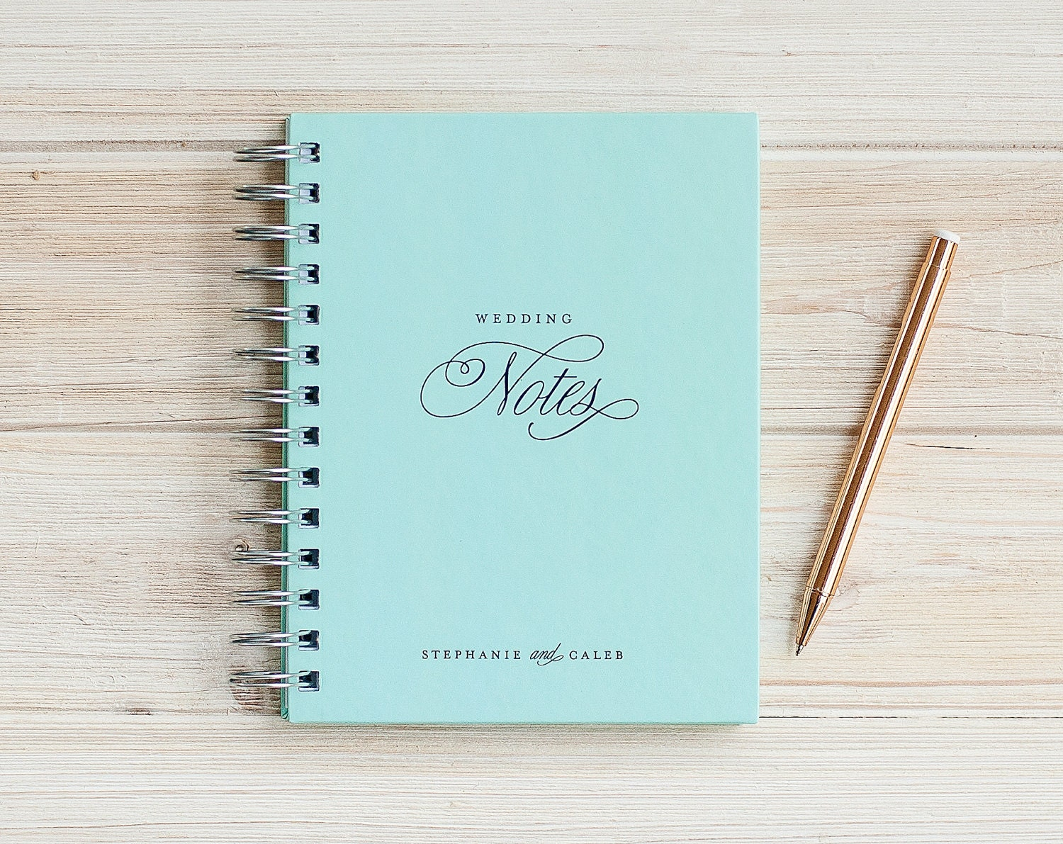Wedding Planner Ideas Book: Wedding Planner Book Wedding Journal Book Engagement Journal