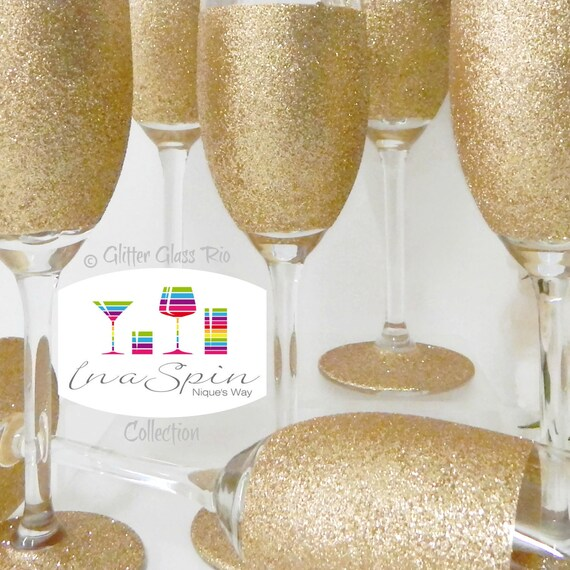 Wedding Gift Experiences Australia : Glasses Made in Australia Bridesmaid Gifts and Mementos Custom Wedding ...