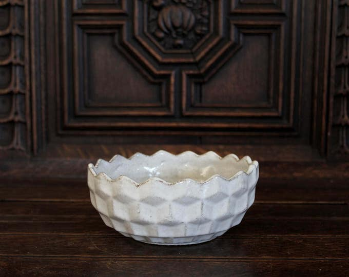 Deco Small Cereal Bowl