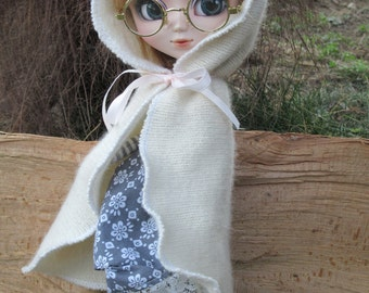 outfit for pullip doll
