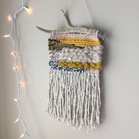 Woven Wall Art weaving woven wall hanging woven wall art wall weaving