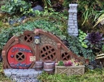 Fairy House   Fairy Garden House   Outdoor Fairy House   Fairy Garden Accessories