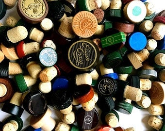 Used Liquor Tops,Alcohol Tops,Plain Cork Tops,Bulk Bottle Tops,Ornate Bottle Tops,Premium Liquor Caps,Premium Bottle Caps,Bottle Stopper