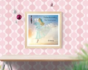 """Shop """"nutcracker ballet"""" in Art & Collectibles"""