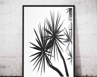 Tree, Modern Wall Art For Living Room, Large Modern Decor, Modern Large Art, Modern Wall Art Set, Large Modern Poster, Modern Rustic Style