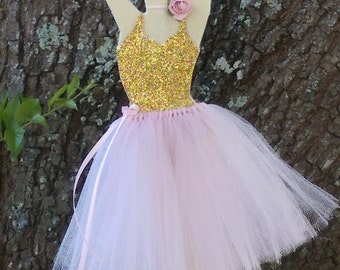 Ballerina, ballerina decor, ballerina centerpiece, Pink and Gold birthday,ballerina party decoration, ballerina party, pink and gold, ballet