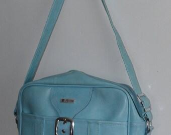 reebok tennis bag