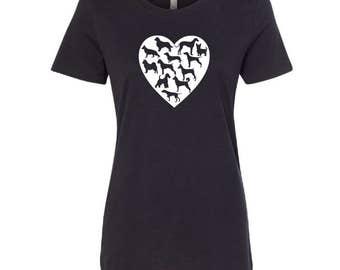 Dog Lover Shirt, Dog Shirt, Dog Lover Gift, Dog Mom Shirt, Dog Tshirt, Gift for Dog Lover, Animal Lover, Dog T-Shirt, Dog Lover T Shirt