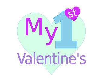 """Shop """"valentines clipart"""" in Patterns & Tutorials"""