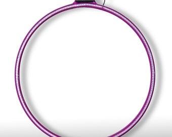 LEDs Aerial hoop, lyra, moon lyra  last generation