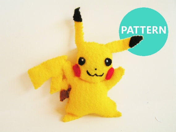 Pokemon Bath Rug