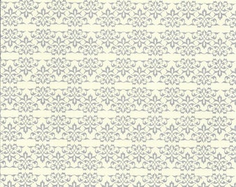 Japanese Chiyogami / Yuzen Paper III