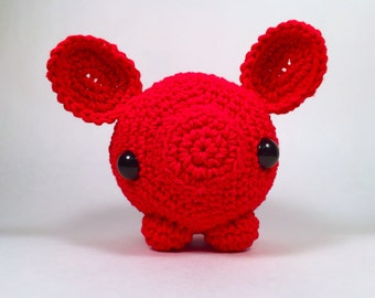 Crochet amigurumi Pig toy, Stuffed Toy, Plush, Plushie, Stuffed Animal, Toy, Stuffed piglet, baby toy, Baby Shower Gift, crochet amigurumi